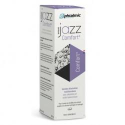 Jazz Comfort