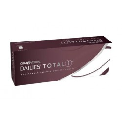 Dailies total One 30